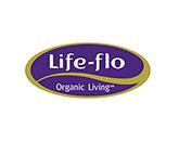 Life Flo Health