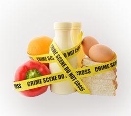 Витамины при пищевых непереносимостях