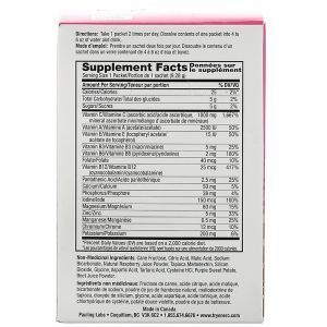 Массажный крем от растяжек, Massage Cream, Palmer's, с какао маслом, (125 г) (Default)