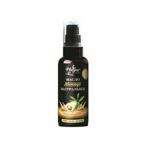 Масло авокадо, Avocado oil, Mayur, 50 мл
