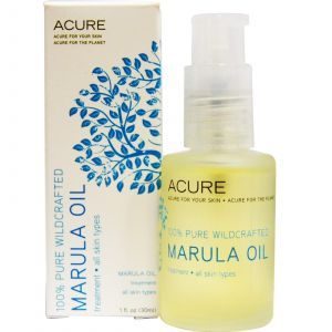 Маруловое масло, Acure Organics, (30 ml)