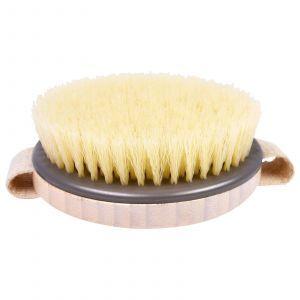 Щетка для сухого массажа, Dry Brush, EcoTools, 1 шт.