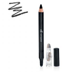 Подводка для глаз, E.L.F. Cosmetics, черная, 2,7 г