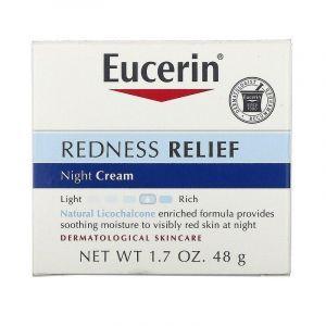 Средство по уходу за кожей, Eucerin, 48 г