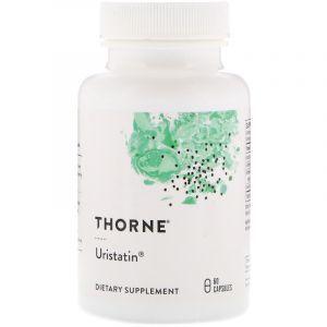 Фито-эстрогены при менопаузе, Thorne Research, 60 кап.