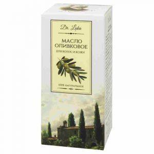 Масло оливковое, Фармаком 100 мл